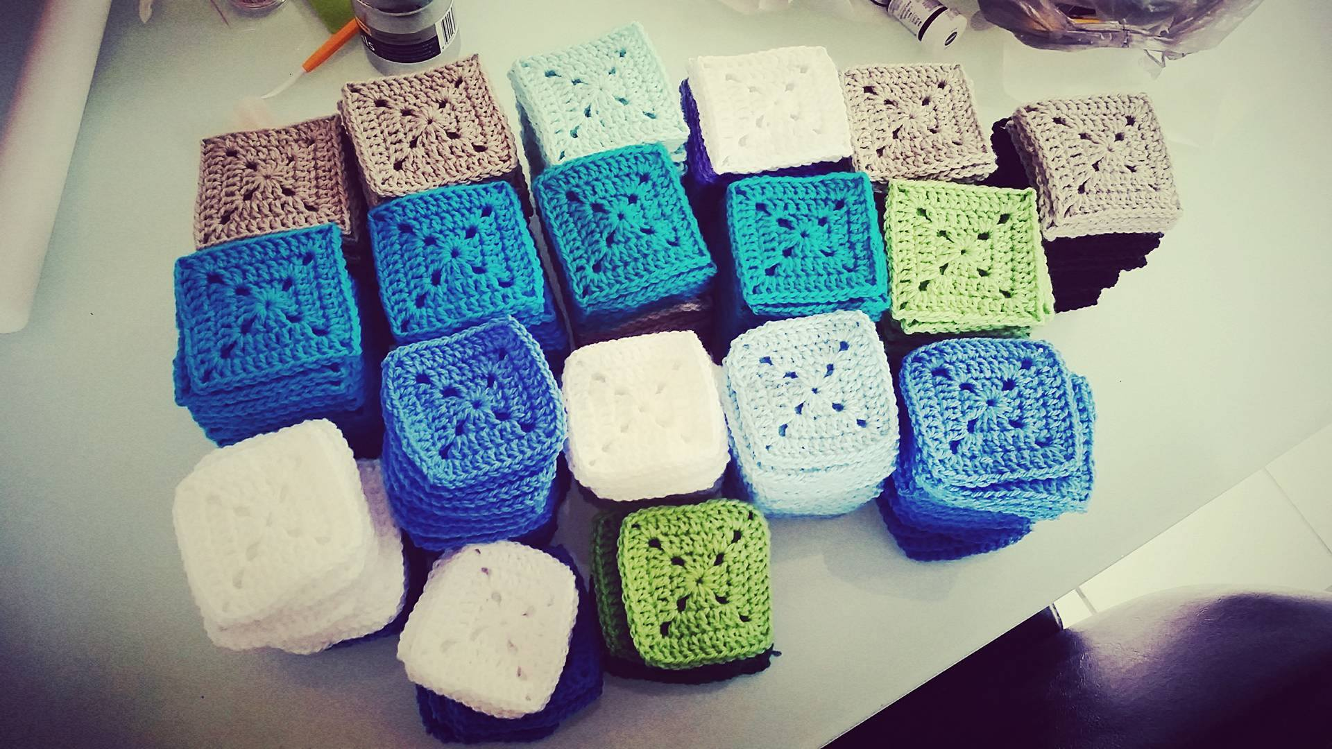 Minecraft Crochet Patterns: 15 Unofficial Projects to Bring ... | 1080x1920