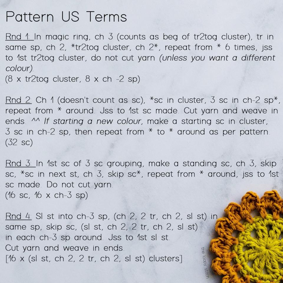 10.1.18 pattern