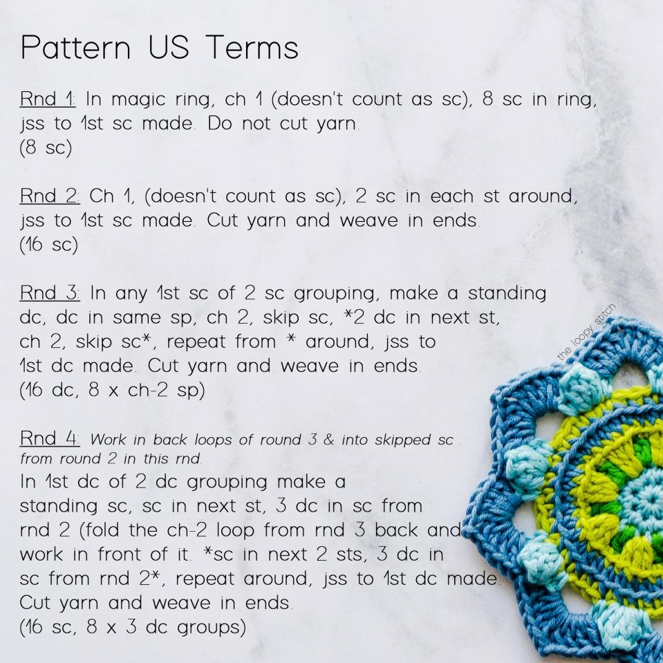 11.1.18.pattern 1