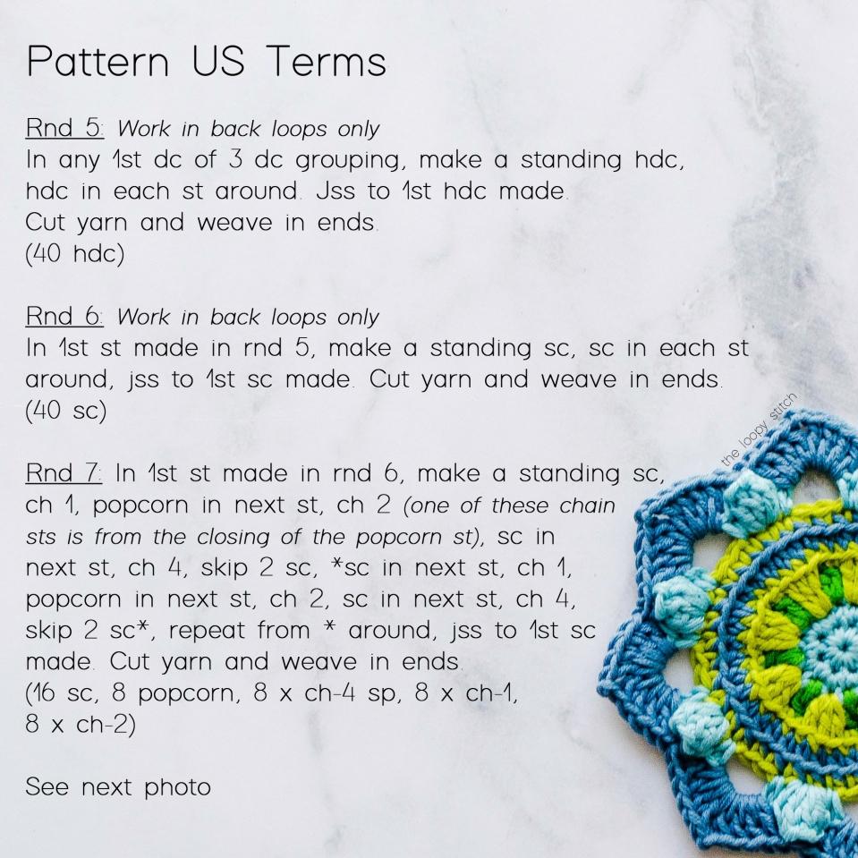 11.1.18.pattern 2