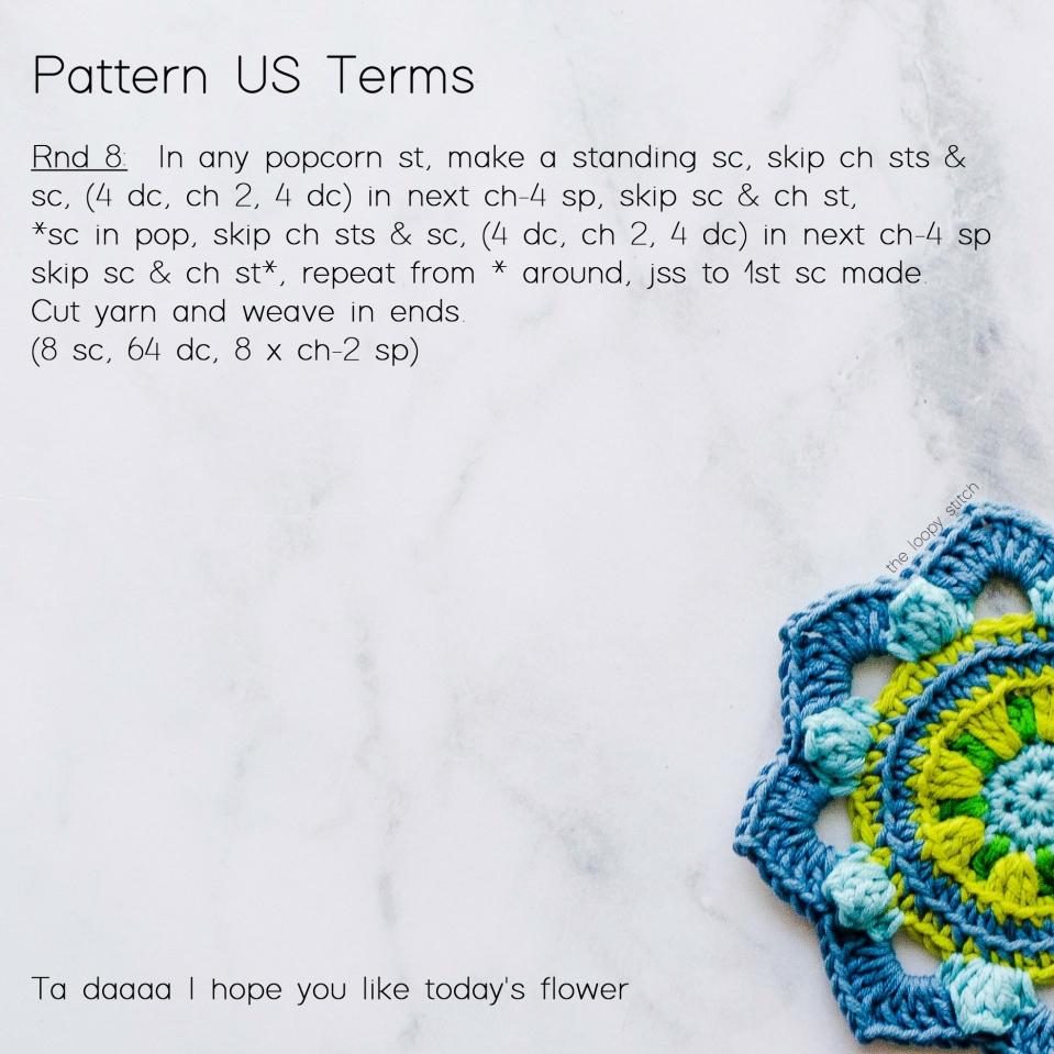 11.1.18.pattern 3
