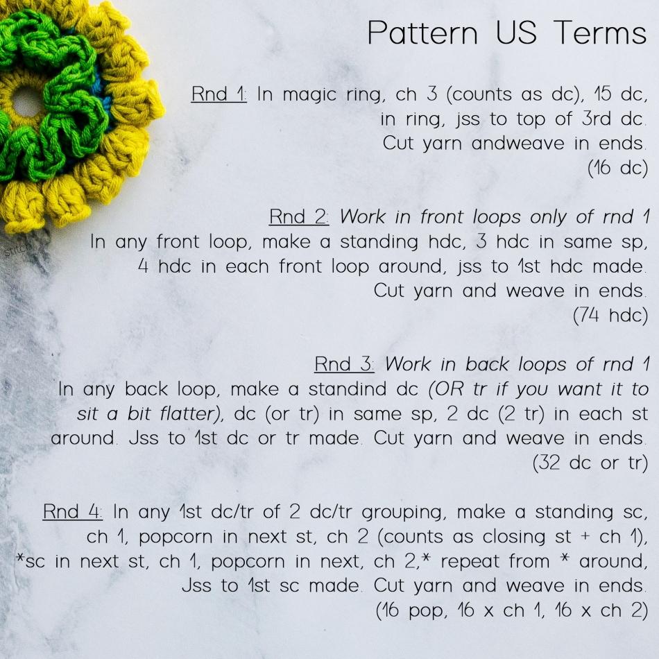 12.1.18.pattern