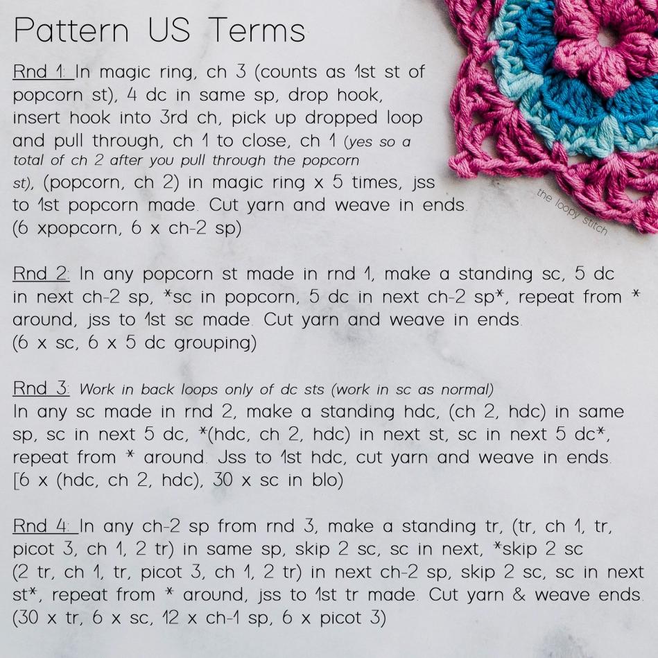 13.1.18.pattern
