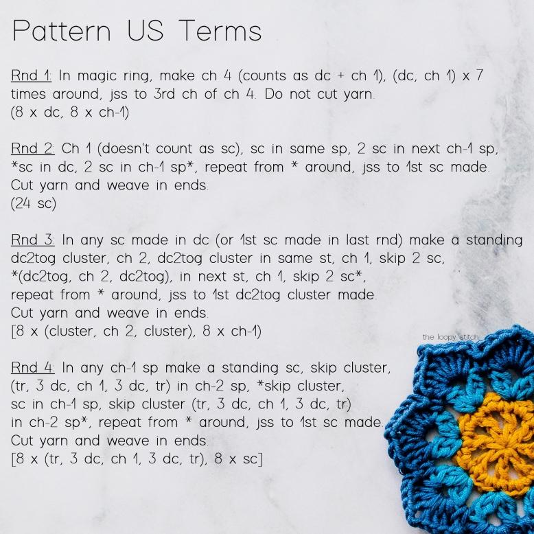 14.1.18.pattern