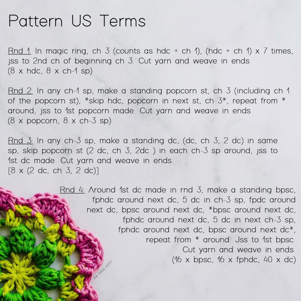 15.1.18.pattern