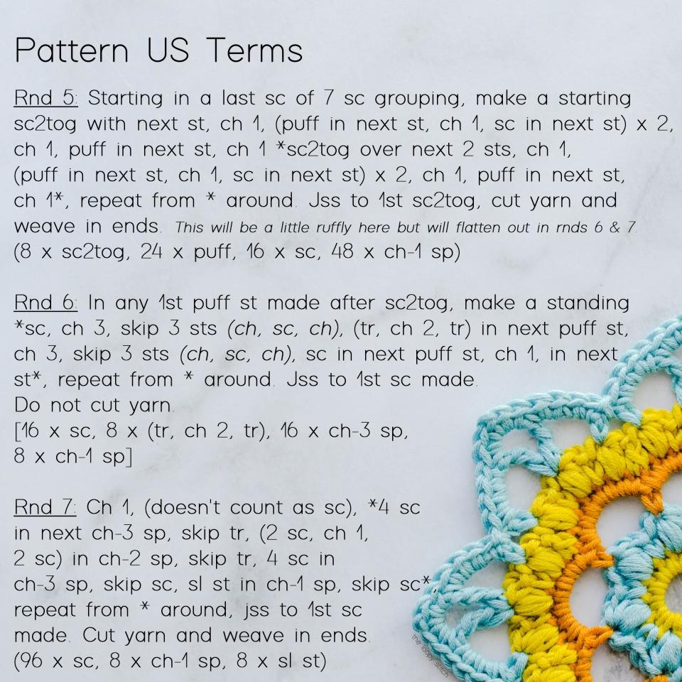 16.1.18. Pattern 2