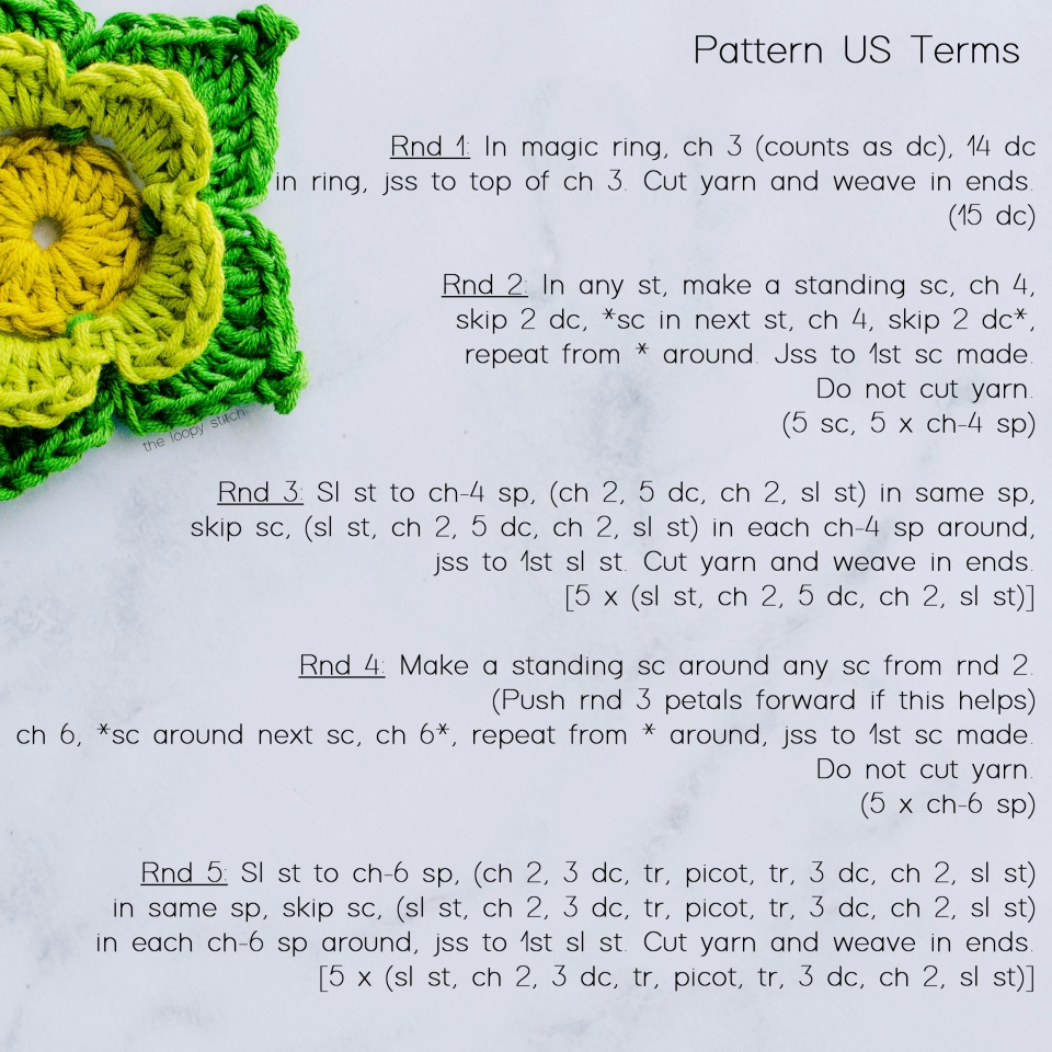 17.1.18.pattern