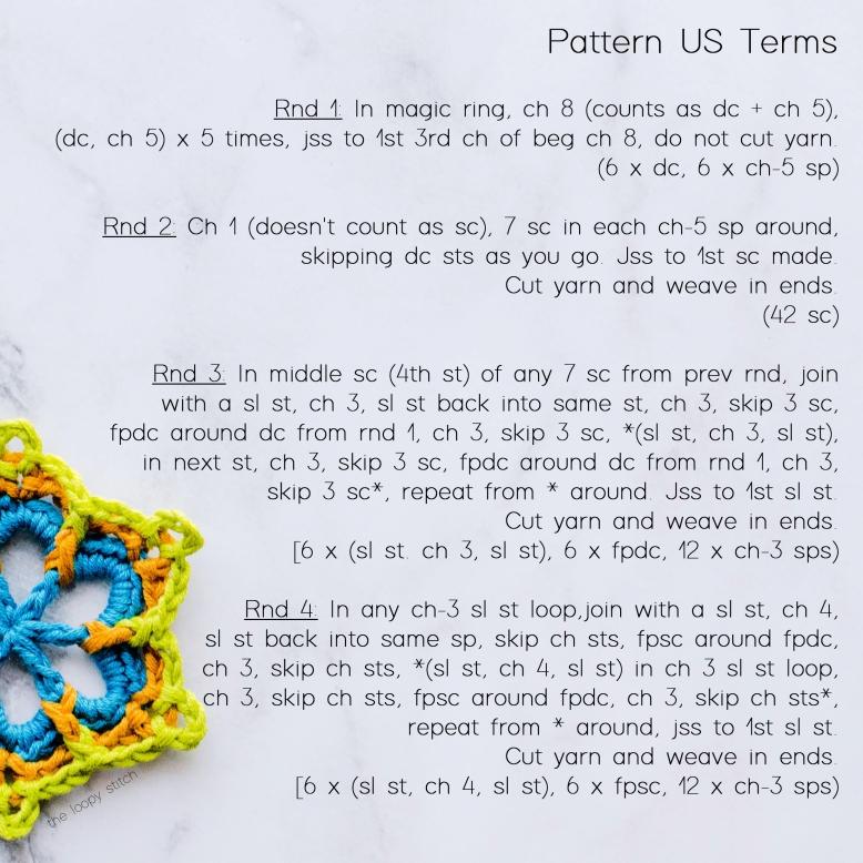 18.1.18. pattern