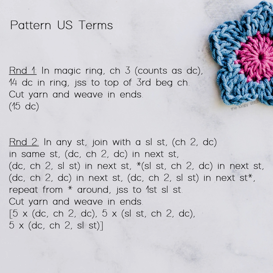 19.1.18. pattern