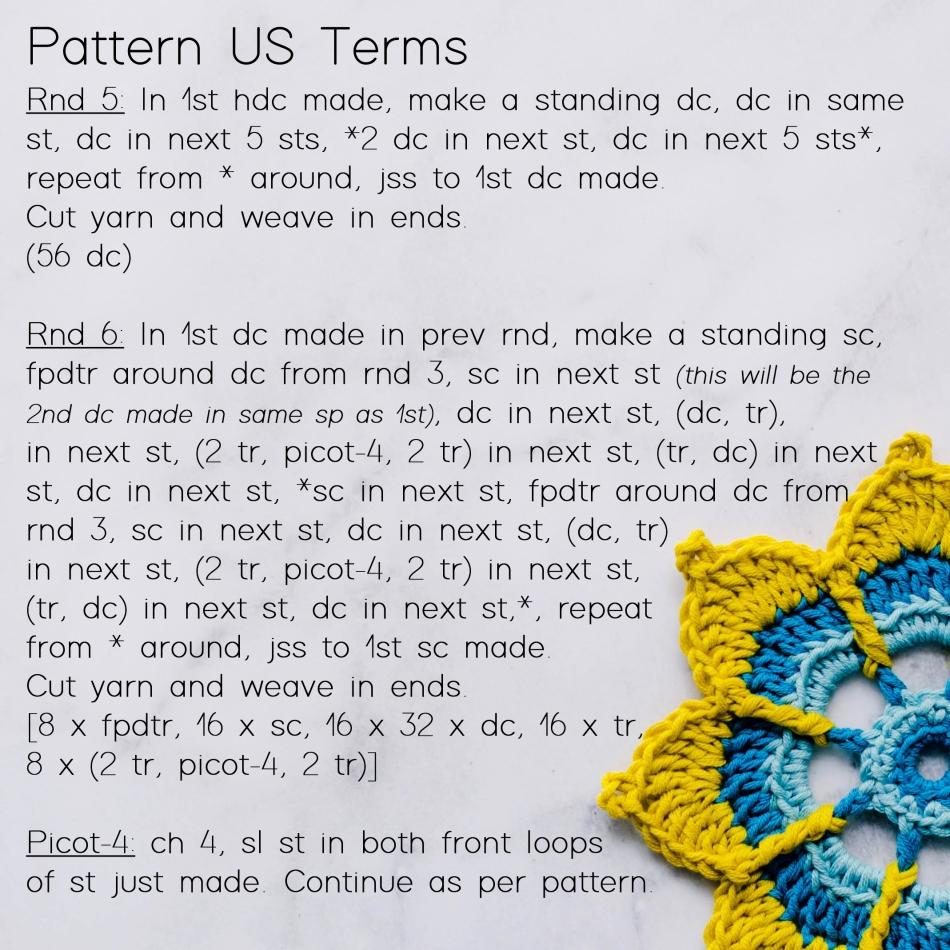 21.1.18.pattern .2
