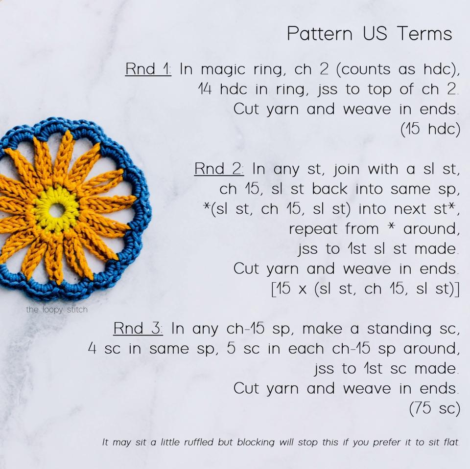 22.1.18.pattern