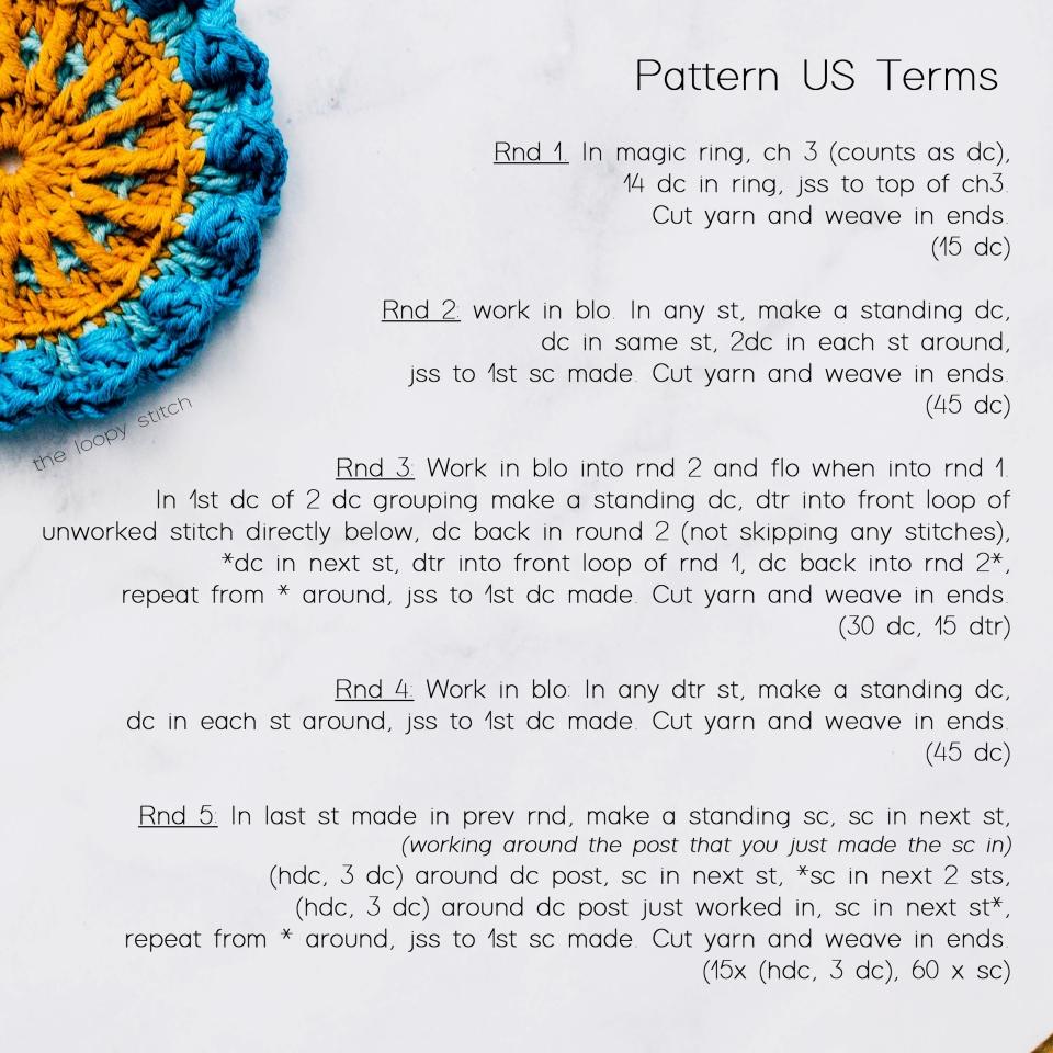 23.1.18.pattern