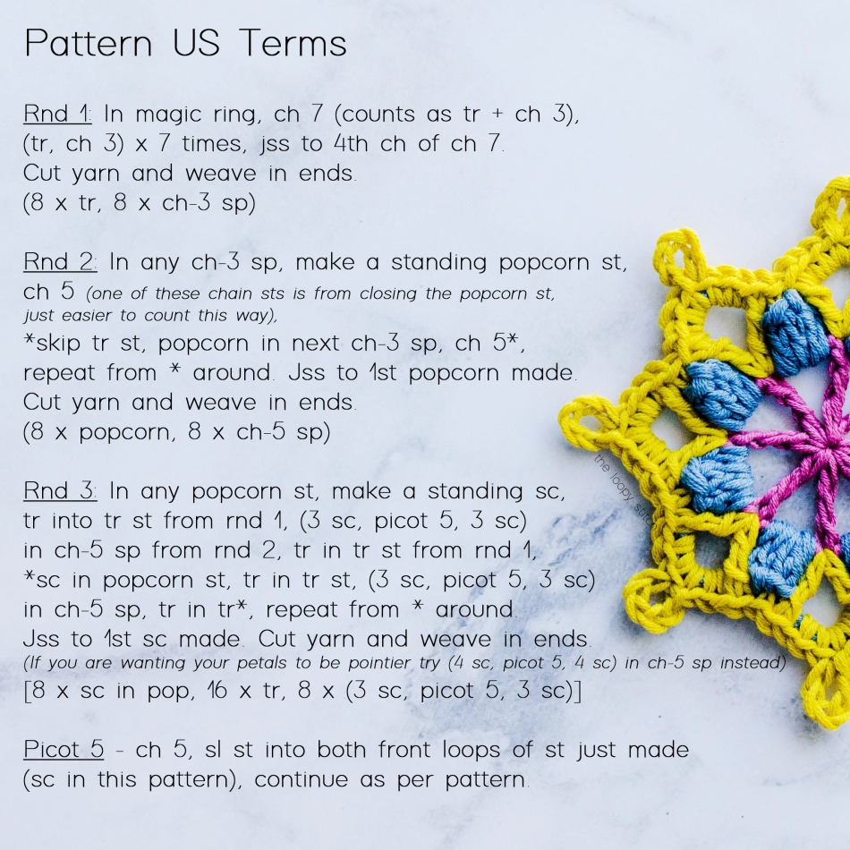 24.1.18.pattern