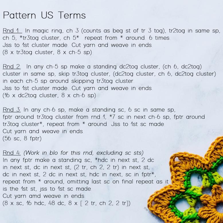 25.1.18.1 pattern