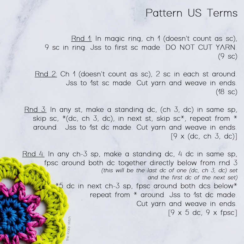 26.1.18.pattern