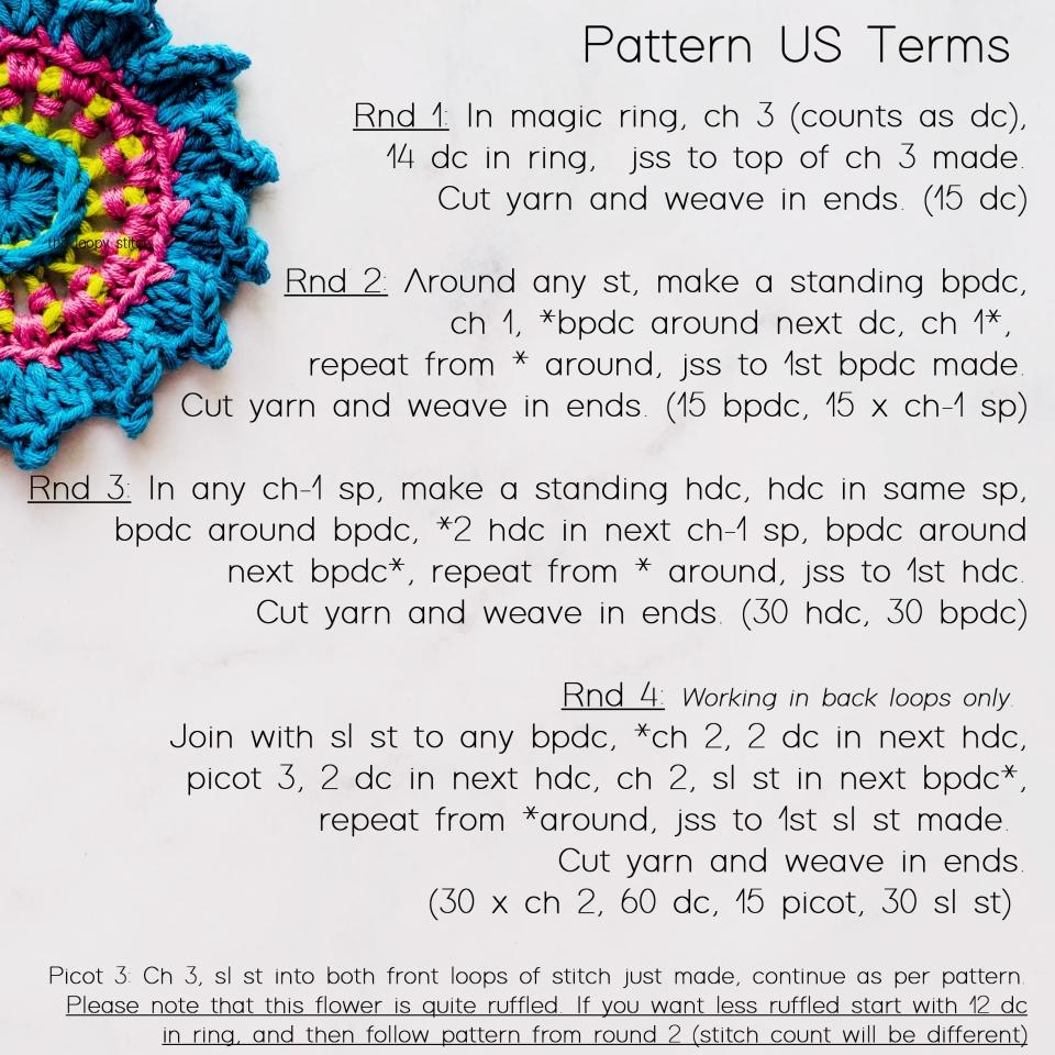 27.1.18.pattern