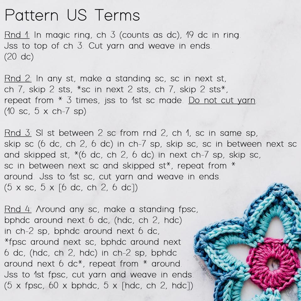 28.1.18.pattern