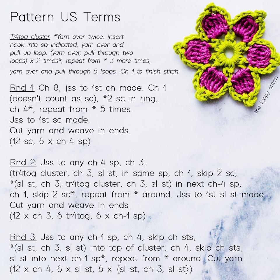 30.1.18 pattern