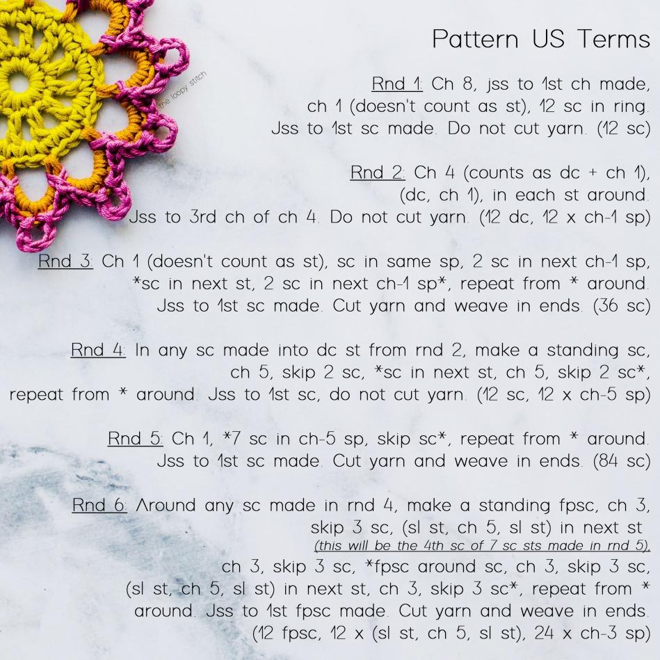 31.1.18.pattern