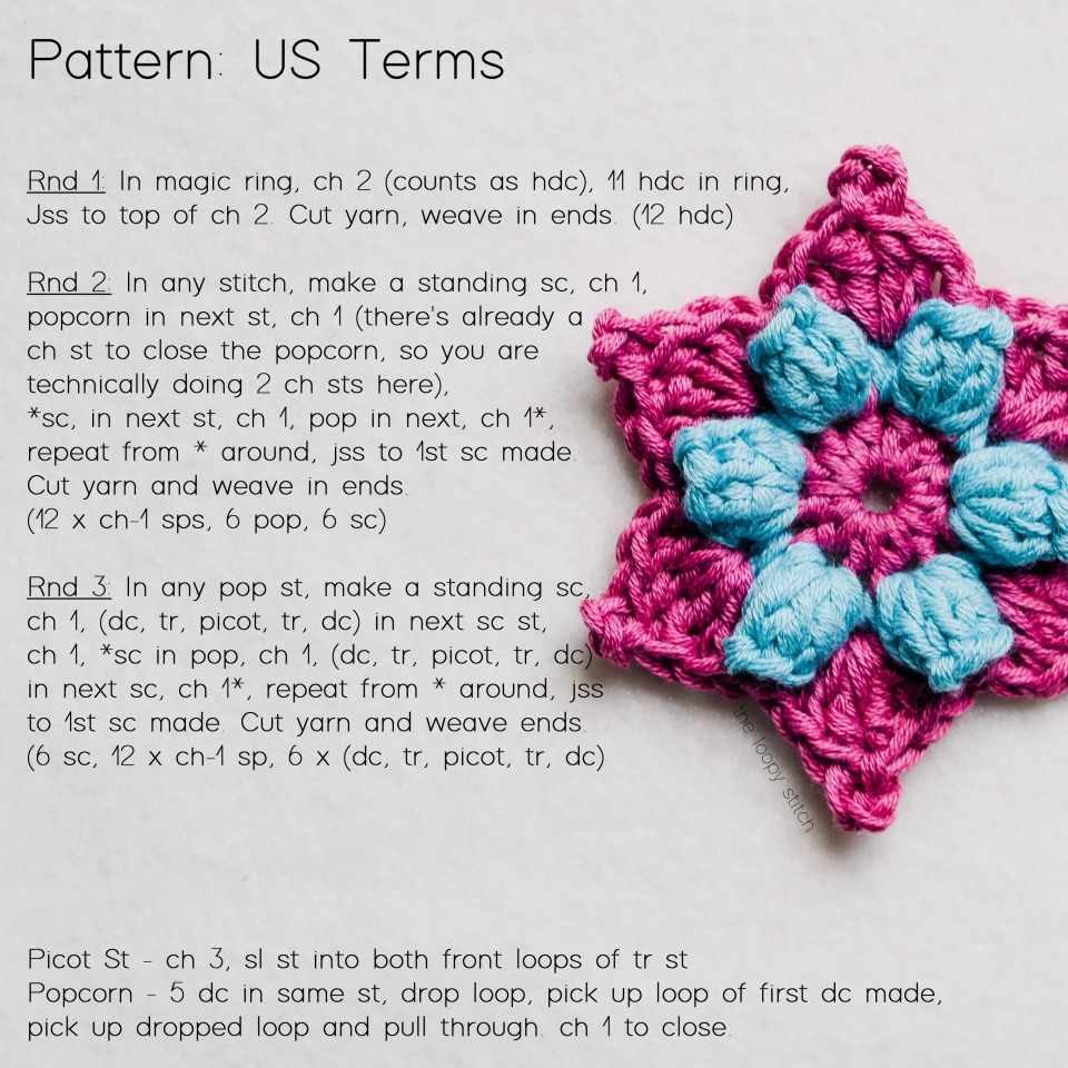 4.1.18 pattern