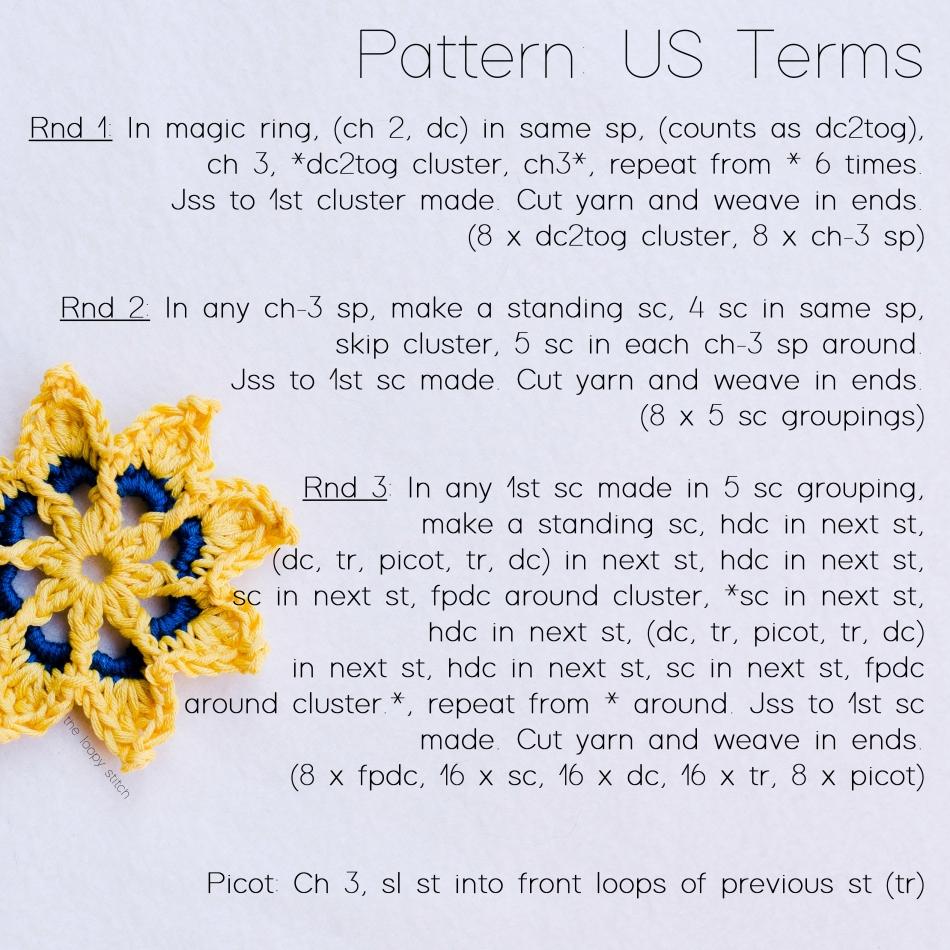 6.1.18 pattern
