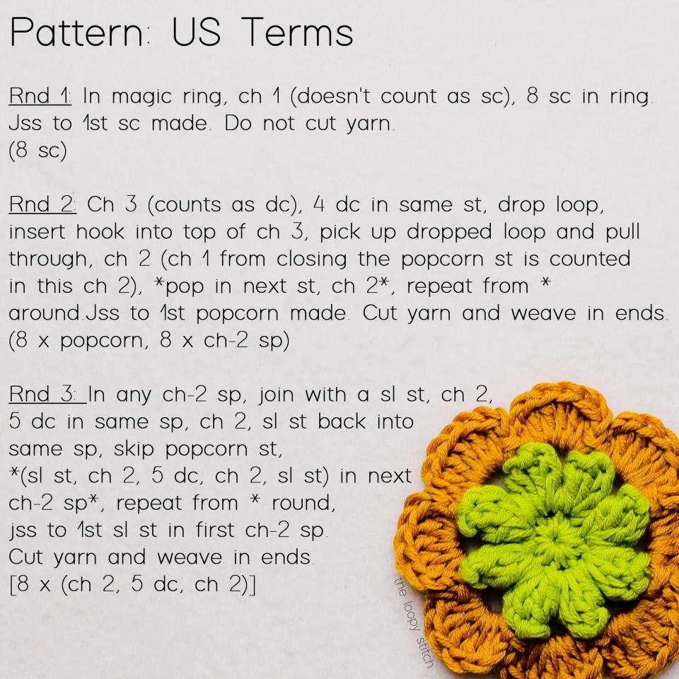 7.1.18 pattern