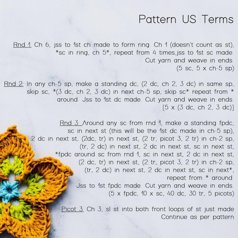 1.2.18.pattern