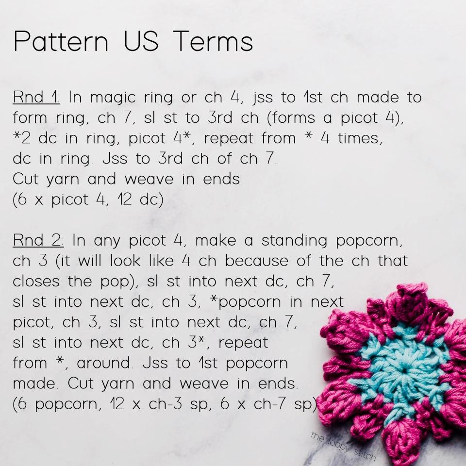 10.2.18.pattern