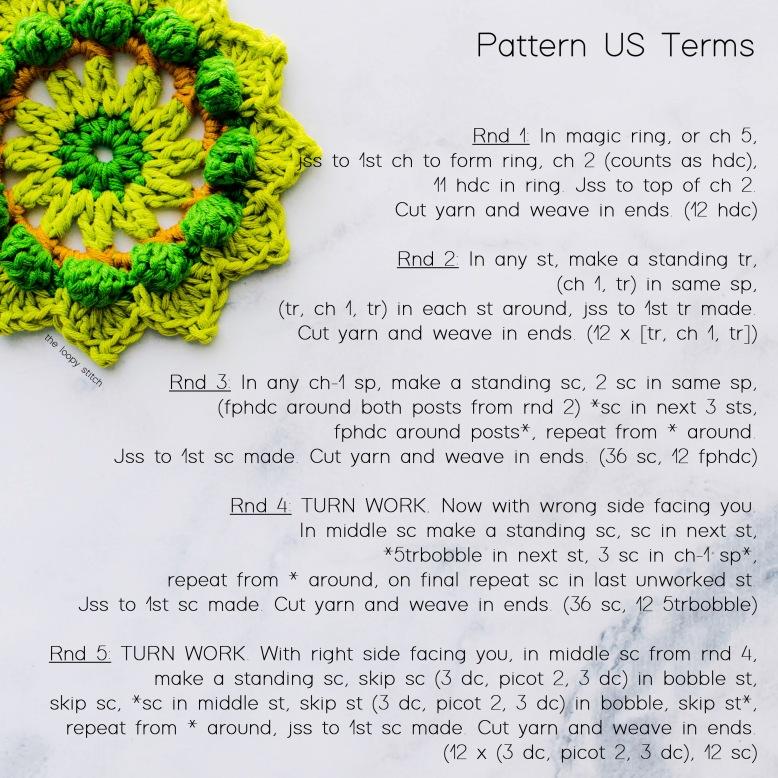 11.2.18.pattern.1