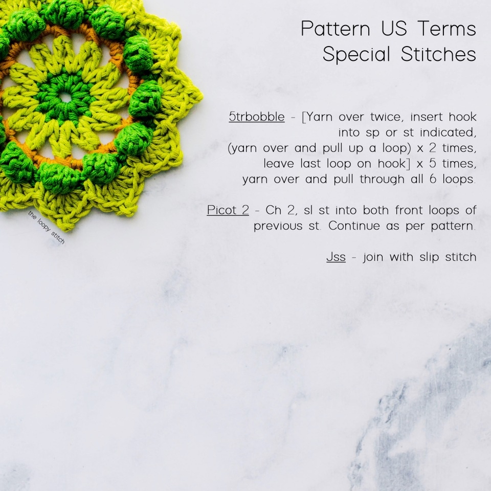 11.2.18.pattern.2