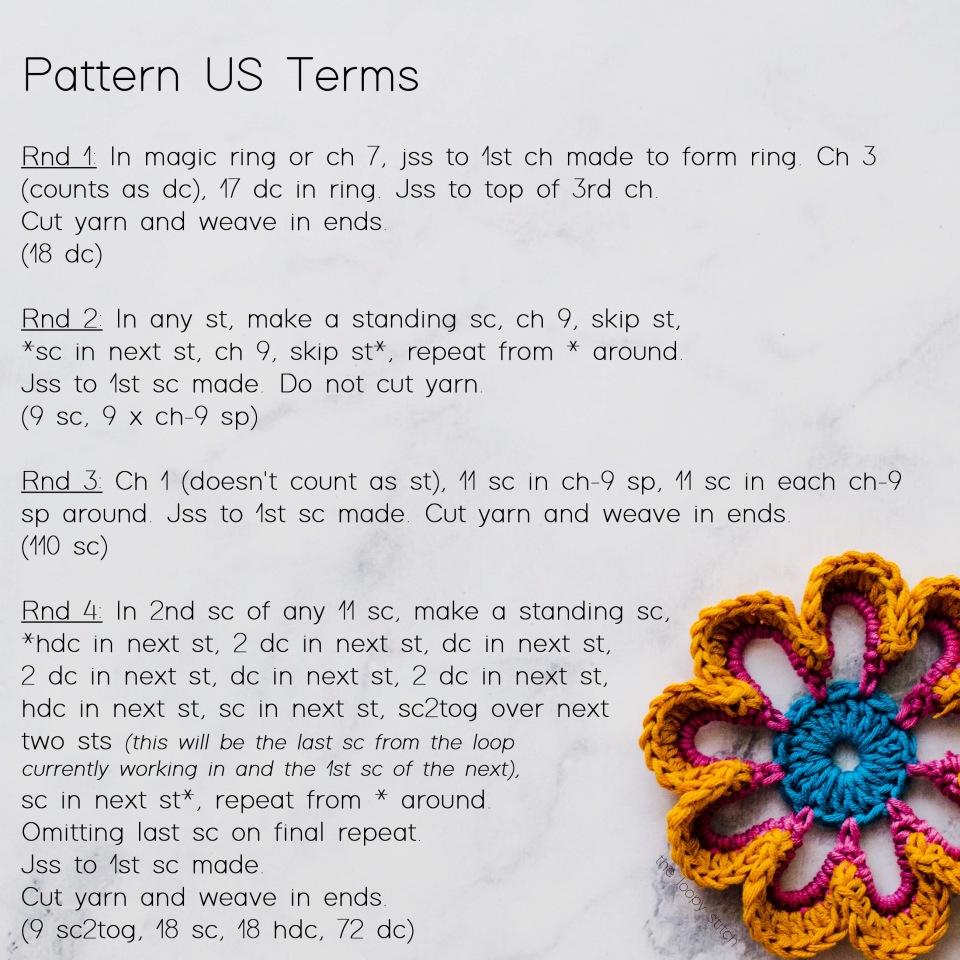 12.2.18.pattern