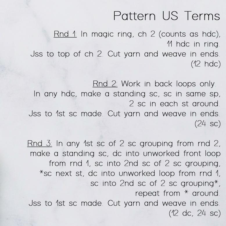13.2.18.pattern.1