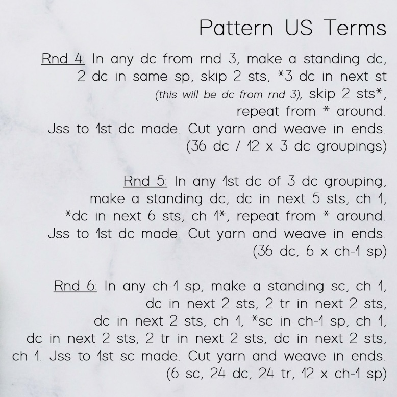 13.2.18.pattern.2