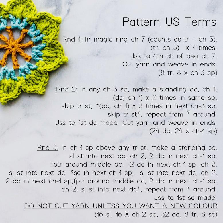 14.2.18.pattern.1