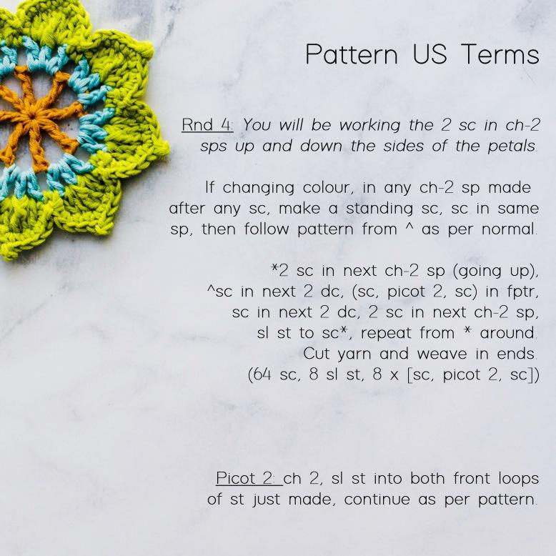 14.2.18.pattern.2