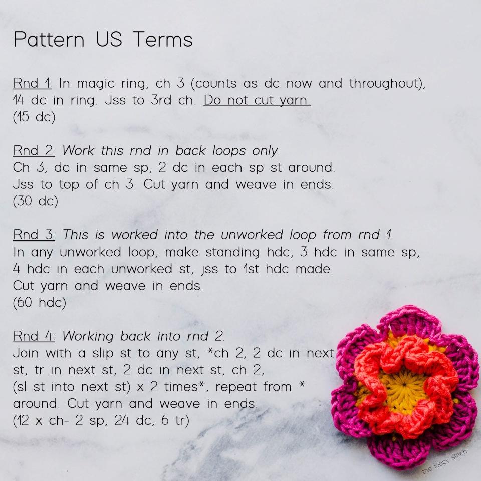 15.2.18.pattern.1