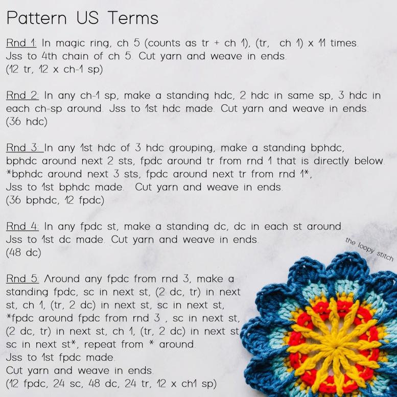 17.2.18.pattern