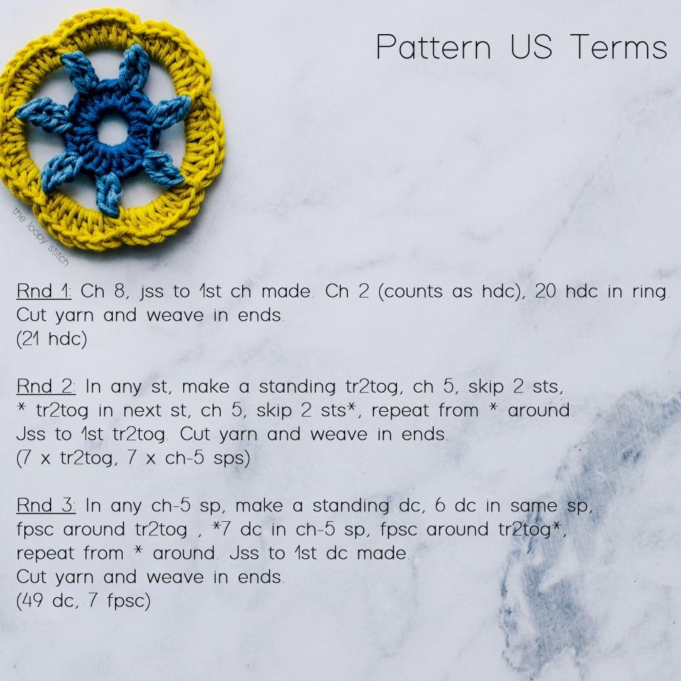 18.2.18.pattern