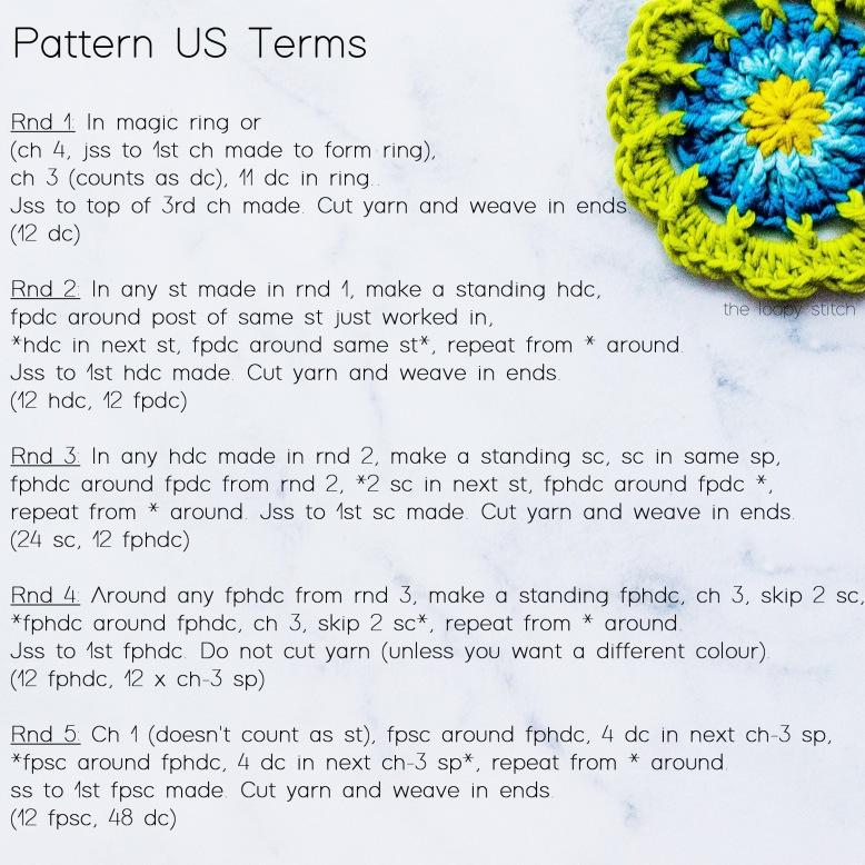 2.1.18.pattern copy