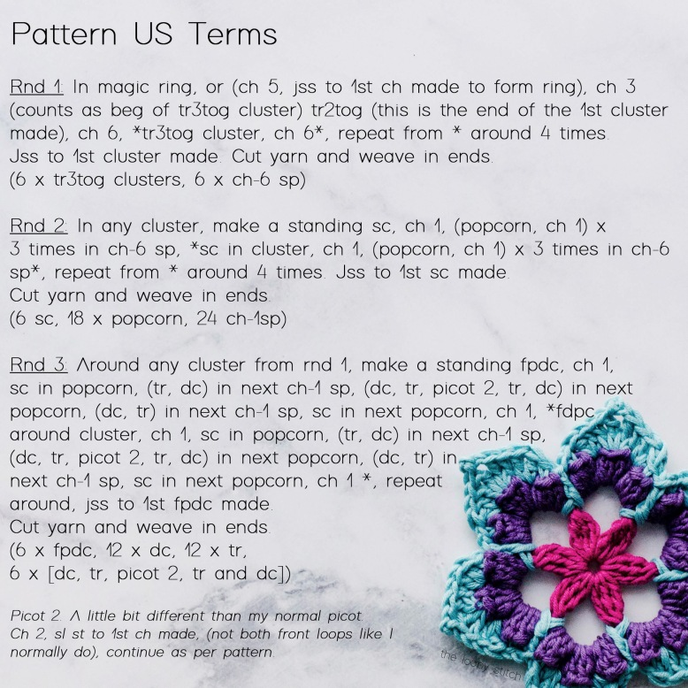 20.2.18.pattern