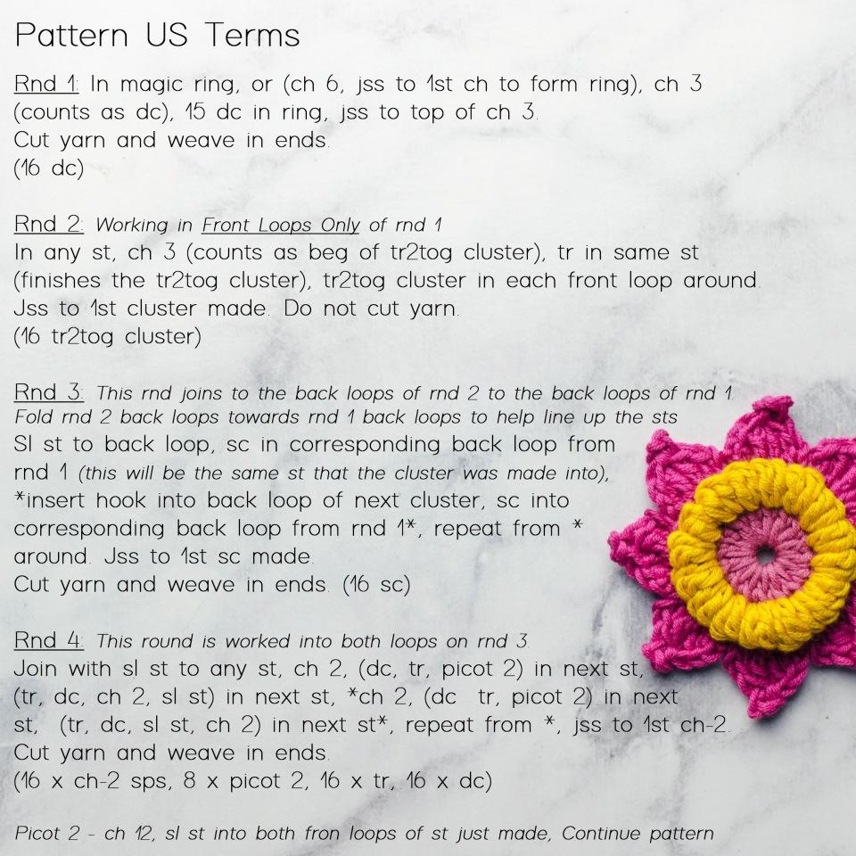22.2.18.pattern
