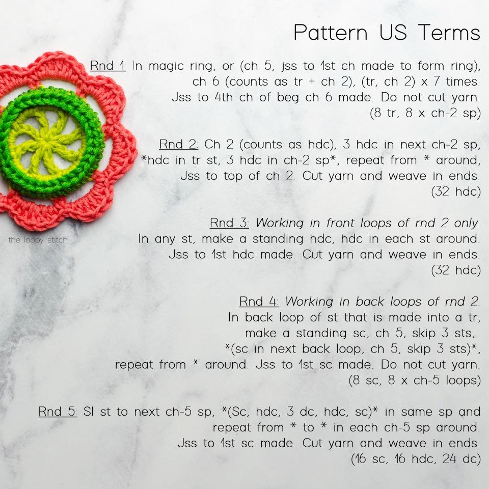 23.2.18.pattern