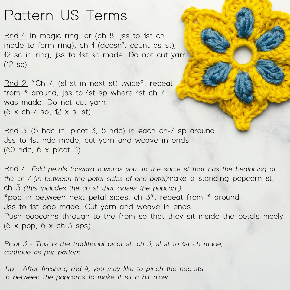 25.2.18.pattern