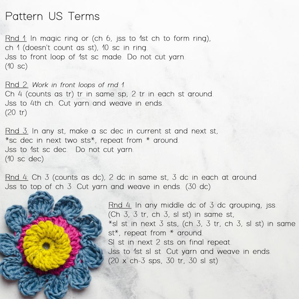 27.2.18.pattern