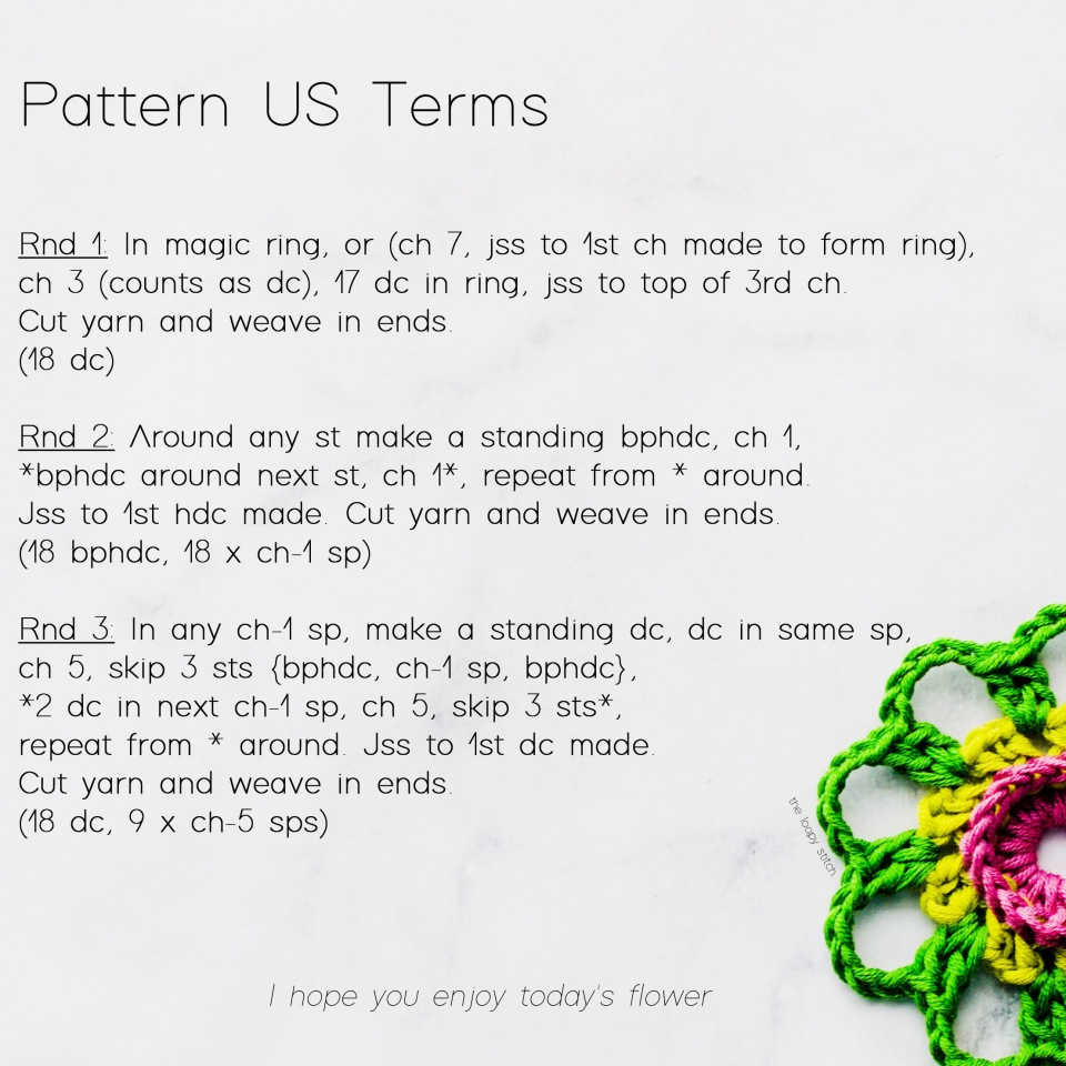 4.2.18.pattern