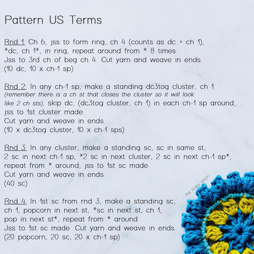 5.2.18.pattern