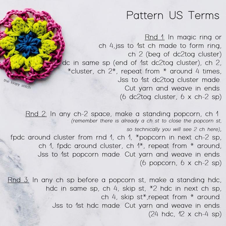 6.2.18.pattern