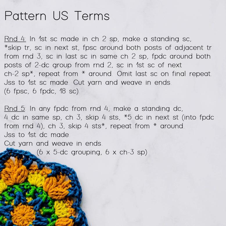 7.2.18.pattern.2