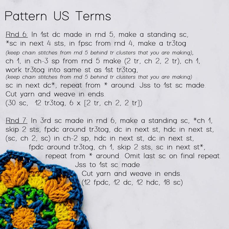 7.2.18.pattern.3