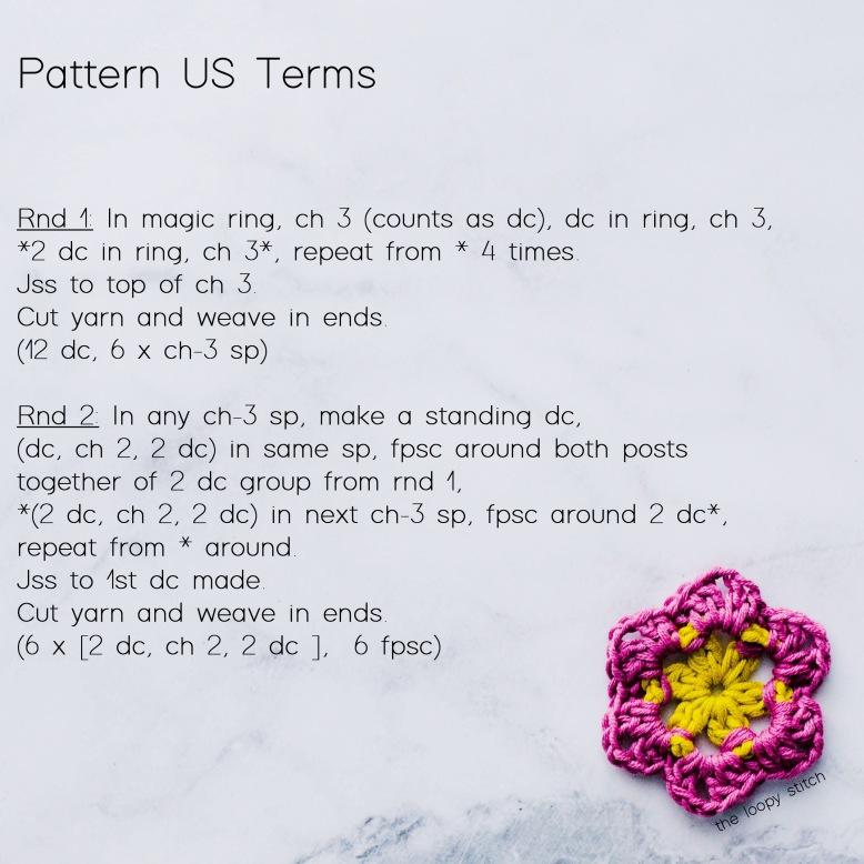 8.2.18.pattern